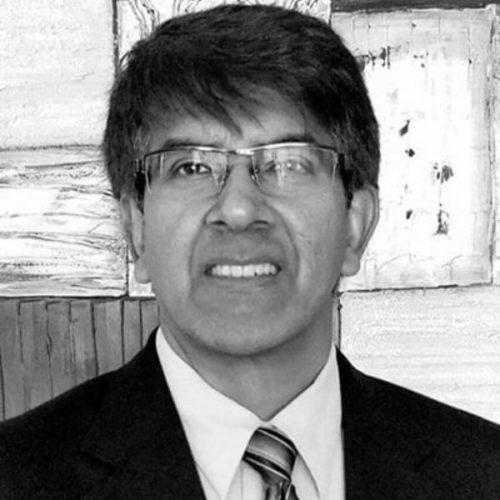 Asim Salim